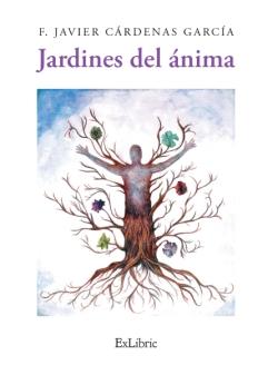 JARDINES DEL ÁNIMA