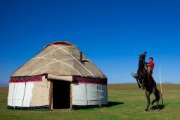 Kirguistan_Naryn_LPT0411_045_Eric Lafforgue_Lonely Planet