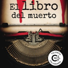 EL LIBRO DEL MUERTO