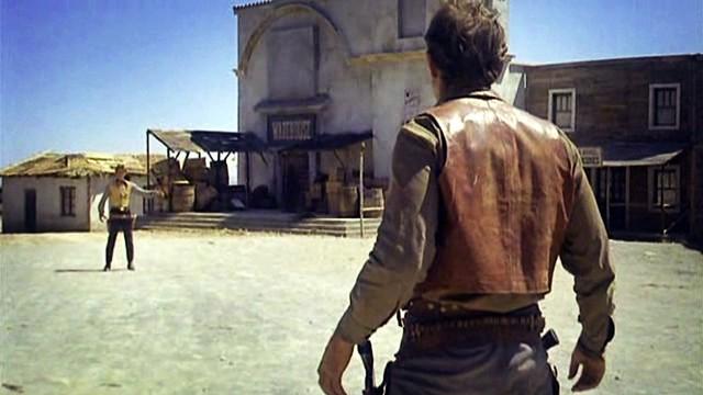 Duel-au-Texas-Duello-nel-Texas-1963-41