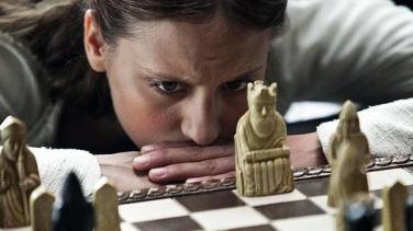 isabel-ajedrez--644x362