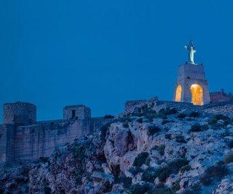 cerro-san-cristobal-muralla-jairan-turismo-almeria