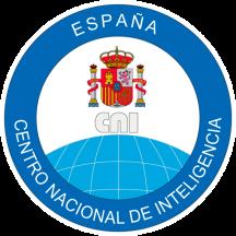 CNI-logo-medium