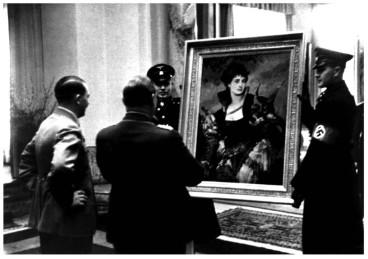 conocer-hsitoria-hitler-goring-nazis-arte-museo-1024x722