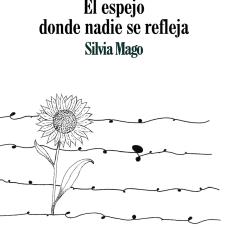 EL ESPEJO DONDE NADIE NADIE SE REFLEJA