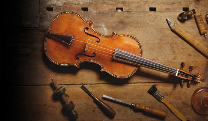Le-secret-de-Stradivarius-Ashmolean-Museum
