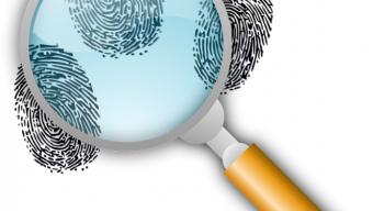 lupa-de-detectives