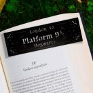 MP-Harry-Potter-spell-book-324x324