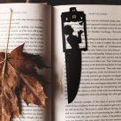 MP-Psicosis-leaf-324x324