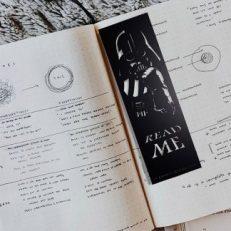 MP-Vader-planos-324x324
