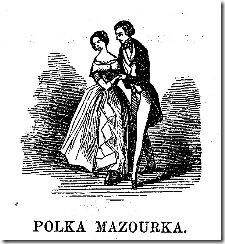 polka mazourka_thumb