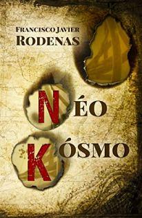 neo-kosmo-de-francisco-javier-rodenas