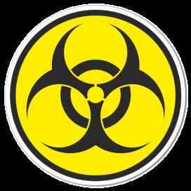 pegatinas-coches-motos-riesgo-biologico