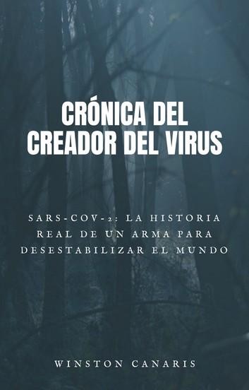 cronica-del-creador-del-virus