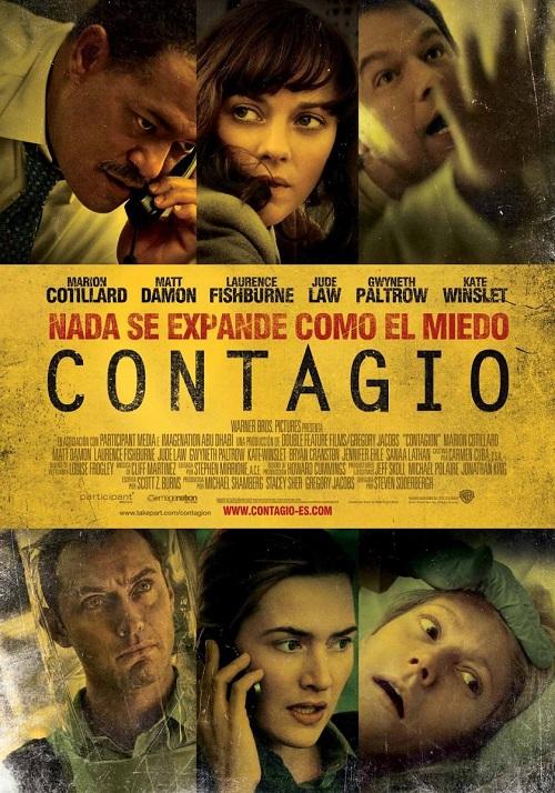 Contagio-Portada1