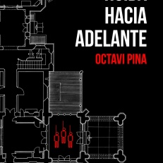 HUIDA HACIA ADELANTE
