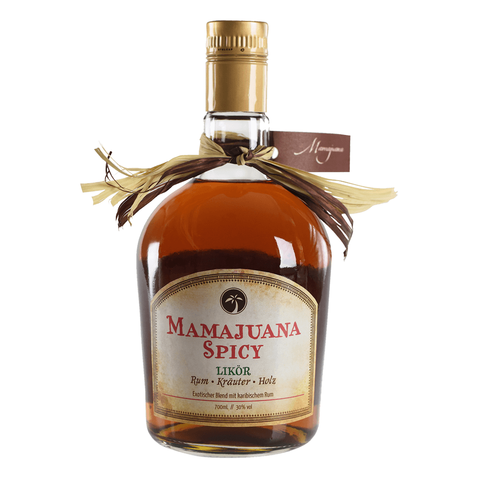 mamajuana-spicy-700ml