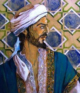 Al-Mutamid-1