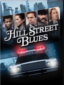 Canci_n_triste_de_Hill_Street_Serie_de_TV-971417338-large