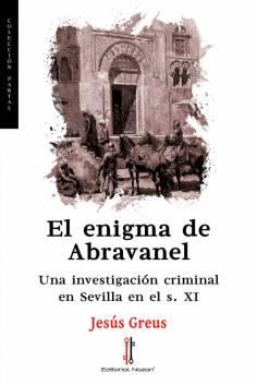 EL ENIGMA DE ABRAVANEL