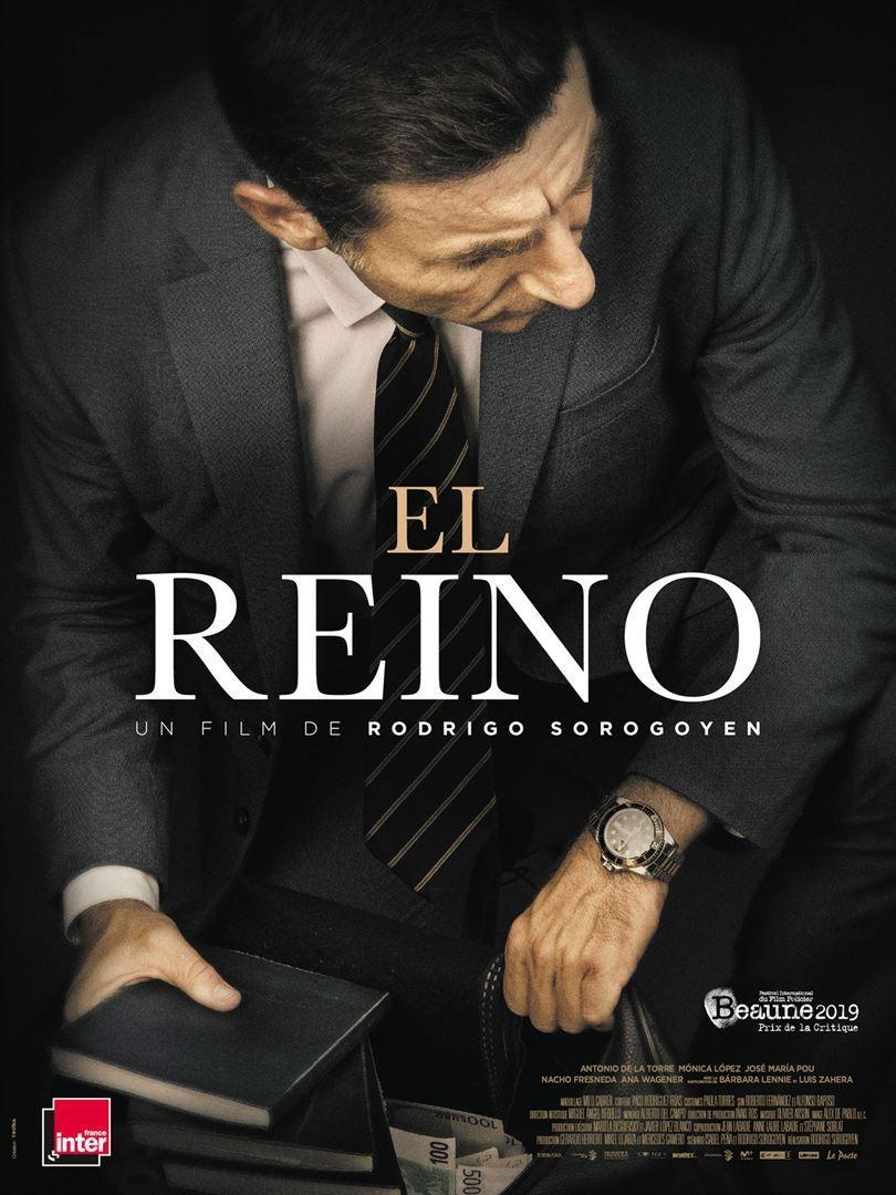 El_Reino-686562835-large