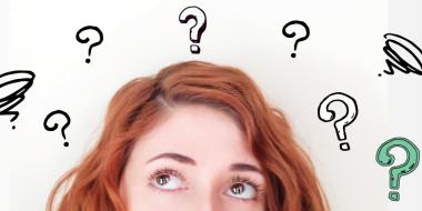 Linkedim-Raquel-nava-psicología-online-terapia-online-contigo-psicología-online-dudas-dudas-psicología-depresión-ansiedad-copia-792x396