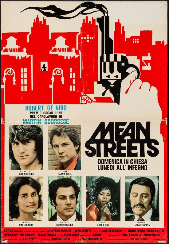 malas-calles_poster