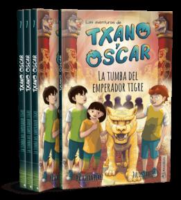 Coleccion-Libros-Portada-Lomos-L07-Castellano
