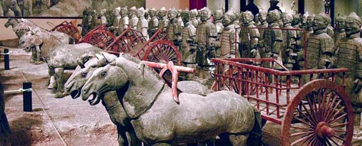 guerreros-xian-barcelona