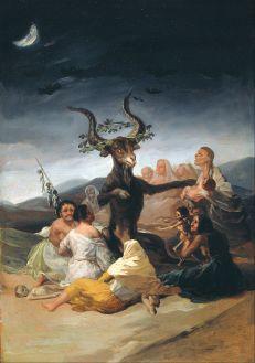 1200px-Francisco_de_Goya_y_Lucientes_-_Witches_Sabbath_-_Google_Art_Project