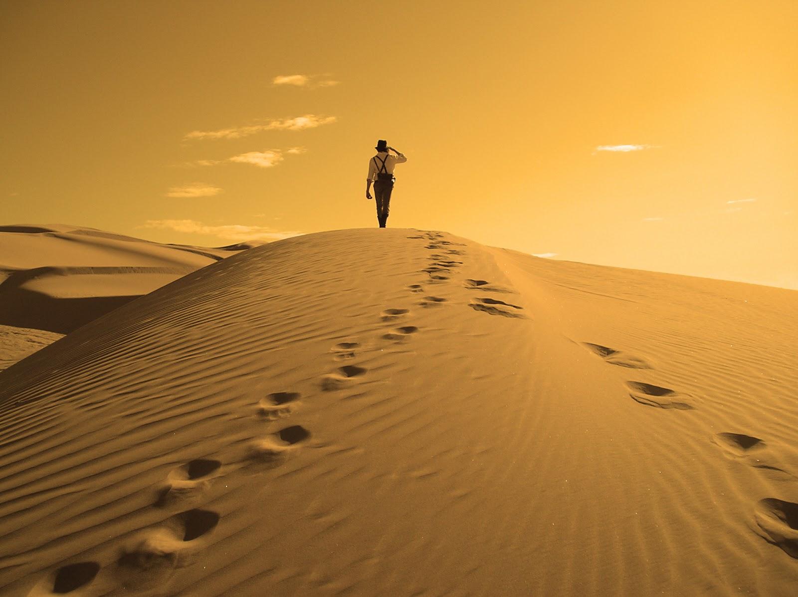 caminante-desierto