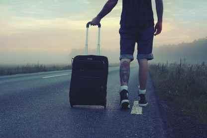 hiker-traveler-trip-travel-man-goes-suitcase-tattoos-tattoo