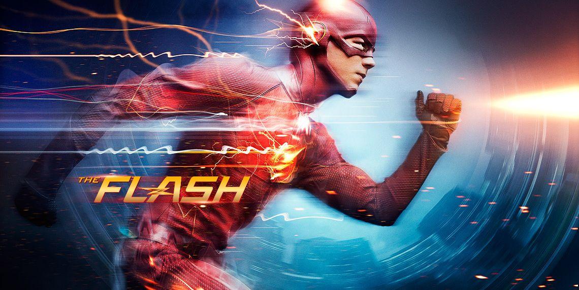 the-flash-1585848155