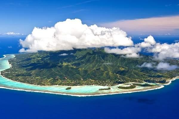 600x400_770x420-islas-cook-panoramica-las-mas-bonitas-del-oceano-atlantico