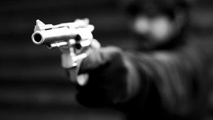 Aumentan-homicidios-narcotrafico-5