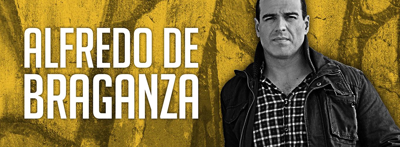 Banner Braganza 3 (2)