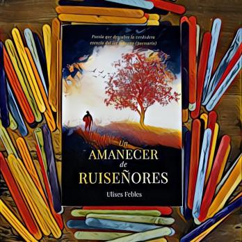 AMANECER DE RUISEÑORES