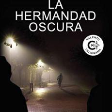 LA HERMANDAD OSCURA