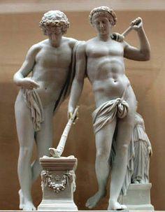 a85c157251b2cc1c4da25a3273282a7f--warsaw-art-sculptures