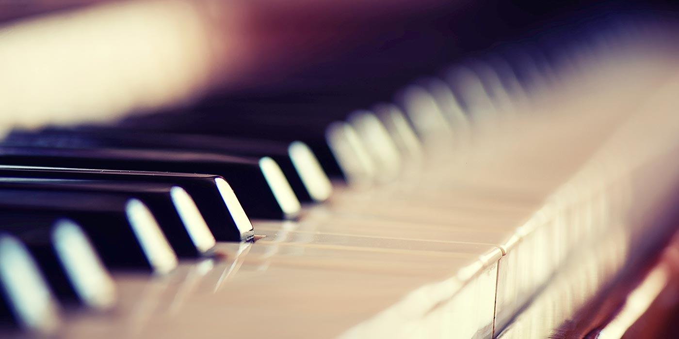 el-rey-don-piano