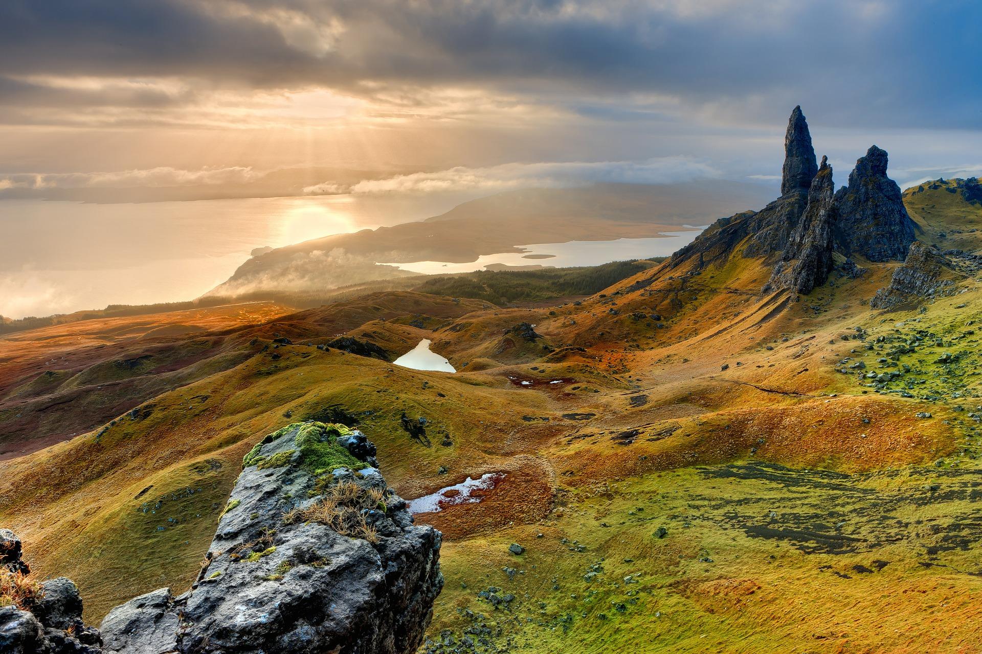 escocia-reinounido