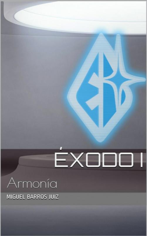 exodo_i_armonia_16138_GV9B8H1A
