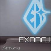 ÉXODO I (ARMONÍA)
