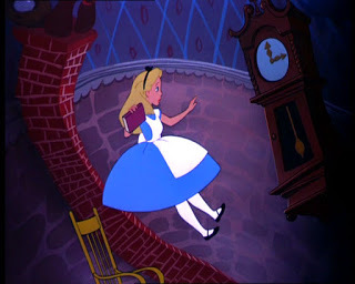 69d7a-alice-falling-down-rabbit-hole-1