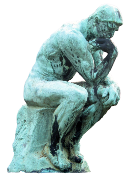 Auguste_Rodin_-_Penseur