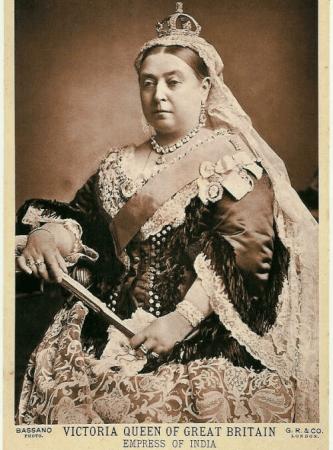 epoca-victoriana-iglaterra