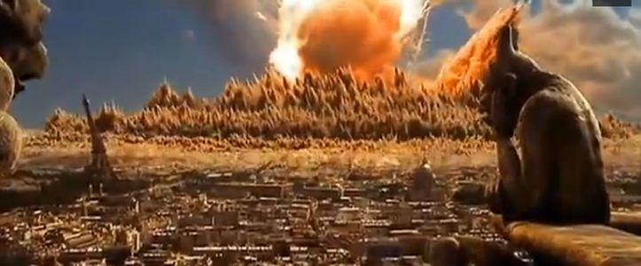 1998-Destruction-Armaggedon