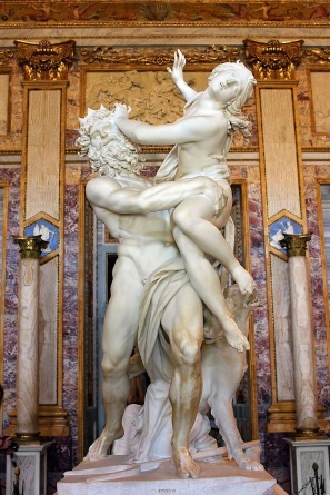 bernini-the-rape-of-proserpina-2