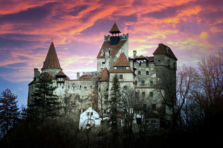 castillo-bran-dracula