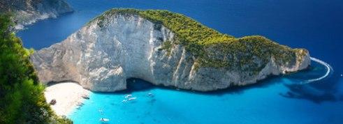 img_blog_otras_islas_griegas_zakynthos_cab